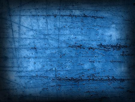 worn: Grunge wall background.