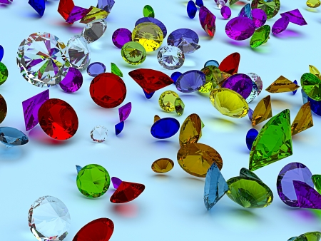 Jewels photo