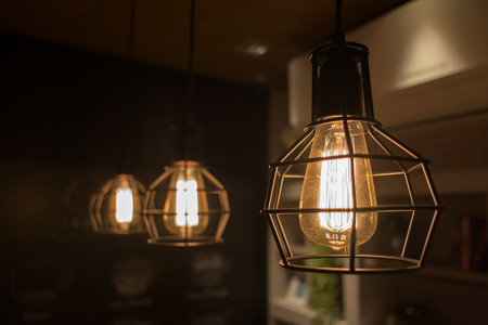subcultures: Edison Light