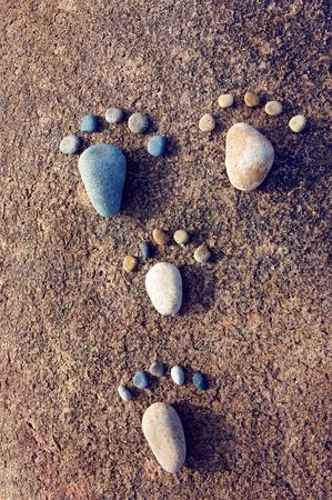 viet nam: Amazing concept from stone