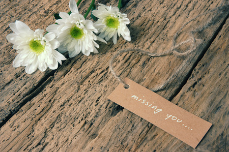 confession: Love background with love you, miss you message, feeling when confession on abstract wooden background, can use on valentine day, mother day or celebrate love day