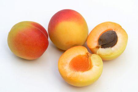 xing: Food, fruit, Stock Photo