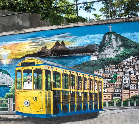 55062718-rio-de-janeiro-brasile-19-febbr
