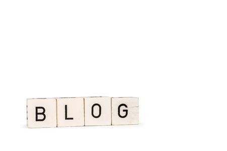 plugins: Blog