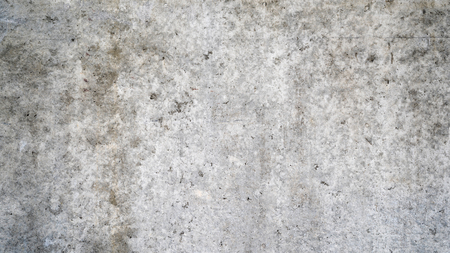 putz: Concrete background Stock Photo