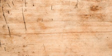 Scratched wood background Zdjęcie Seryjne
