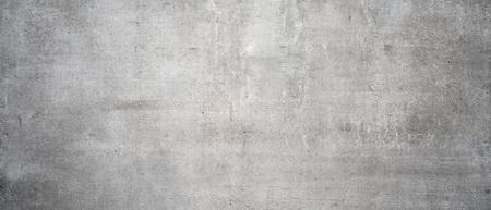 Tekstura stary brudny betonowy mur na tle
