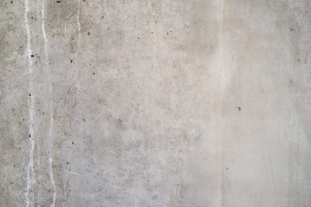 Texture of old dirty concrete wall as background
