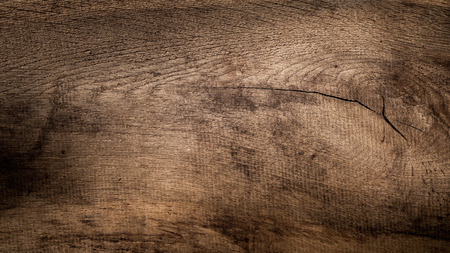 Rustic wood background, wood texture