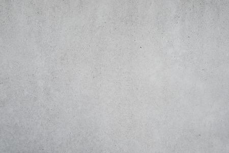Beschaffenheit der alten grauen Betonmauer für Hintergrund Standard-Bild