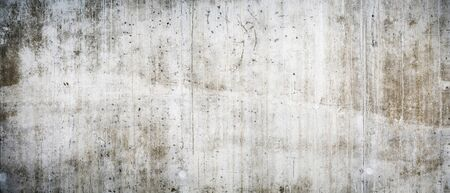 Texture of old grunge concrete wall as an abstract background 스톡 콘텐츠