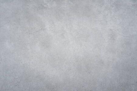 Texture of perfect gray concrete wall as an abstract background or wallpaper