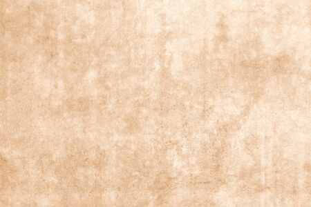 Texture of old paper as background