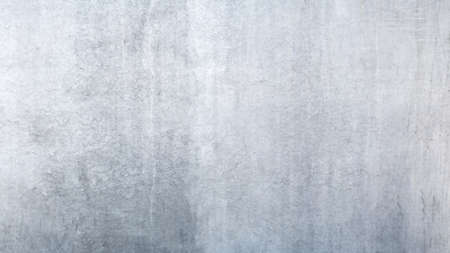 Texture of an old gray concrete wall 스톡 콘텐츠