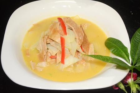 Crab pot hot Dishes