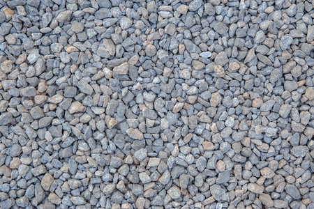 wall textures: stone rock background texture