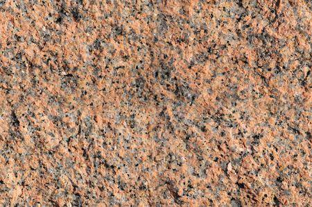pink tileable granite pattern