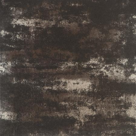 Marble texture Stockfoto