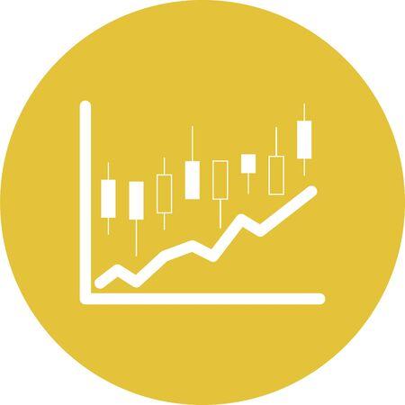 Stock Price Movement Check