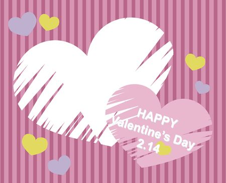 Valentine's Image Heart