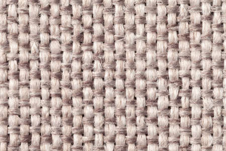 Close up of textile great as background. This file is cleaned and retouched.