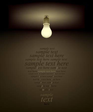 goed idee: Achtergrond voor goed idee