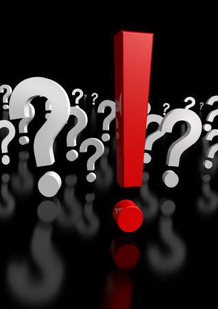 whose: Demasiadas preguntas, s�lo un signo de exclamaci�n! 3D! hi res
