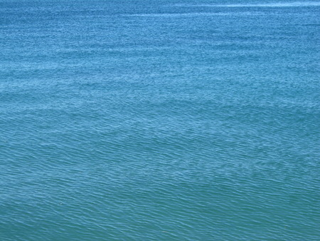 Quiet sea level