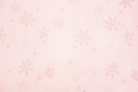 pink vintage flower background stock photo picture and royalty free