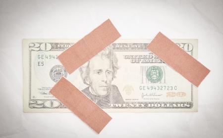 dollar critical