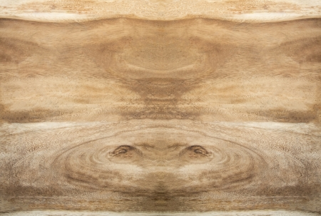 wood background with butterfly effect