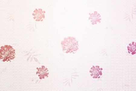 mix vintage flower
