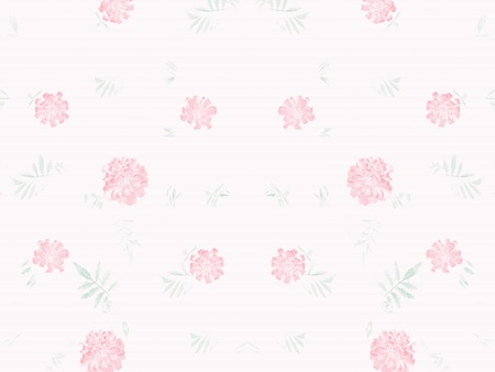 pink vintage flower photo