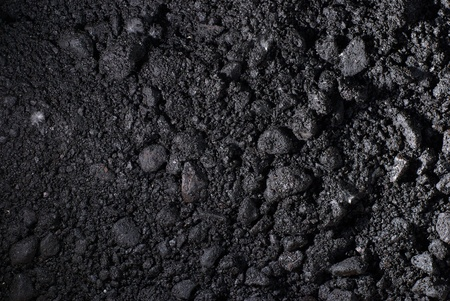 Asphalt Stock Photo - 9796768