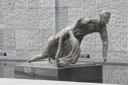 massacre: Nanjing Massacre