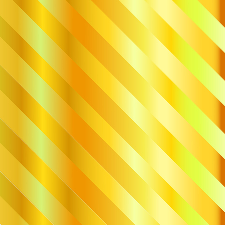 diagonal stripes: Background with lines vector illustration.
