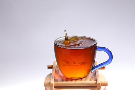 tea Banco de Imagens - 77639457