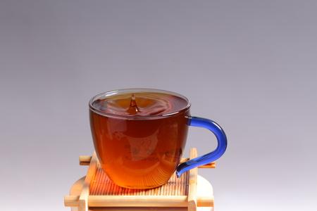 tea Banco de Imagens - 77639458