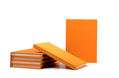 handbooks: books