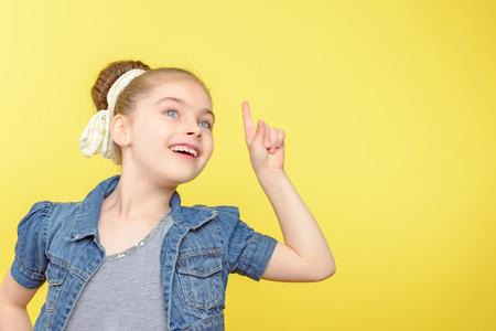 Kleine meisjes worden groot ook streekbaby s de streekkrant