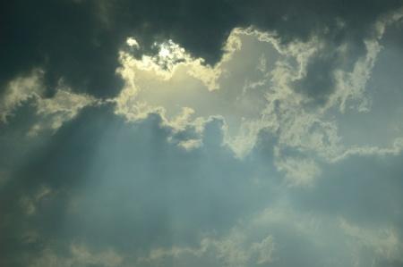 cloud, thailand