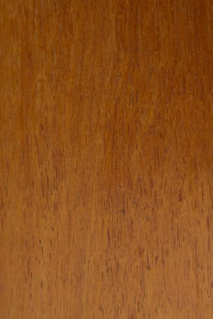 Close-up natural wood board texture Banque d'images - 102845067