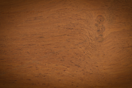 Close-up natural wood board surface texture material. Stock fotó
