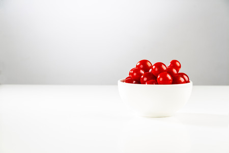 food photography: FOOD PHOTOGRAPHY