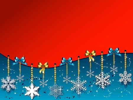 Navidad de fondo
