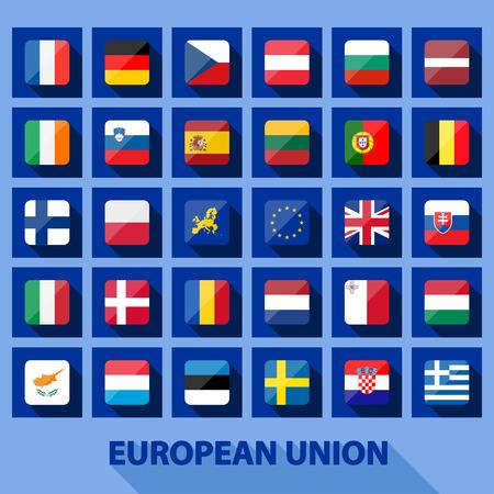 eu: EU icons