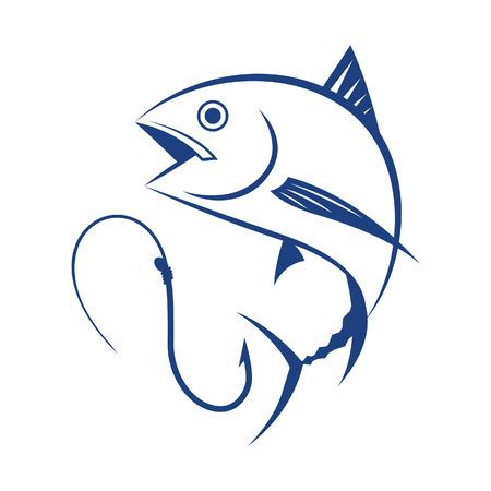 atun: la pesca del atún