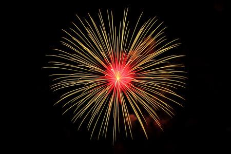 fireworks1 photo