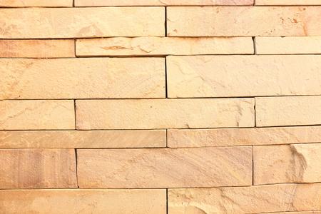 grunge: stone wall