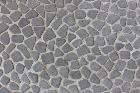background textures: The pebble stone floors and wall, background textures